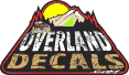 overlanddecals.com